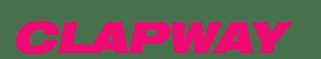 logo-largepng6