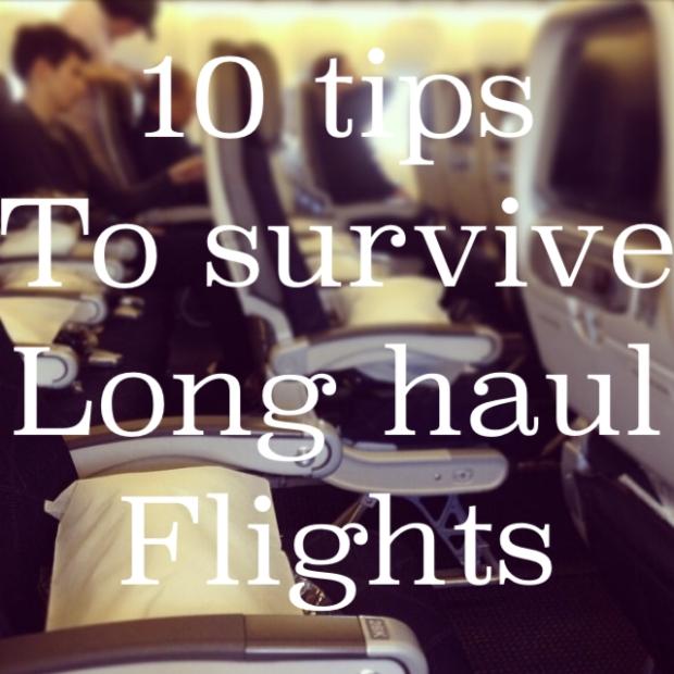 Top 10 Tips as follows