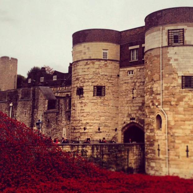 Lest we Forget 1914 - 2014